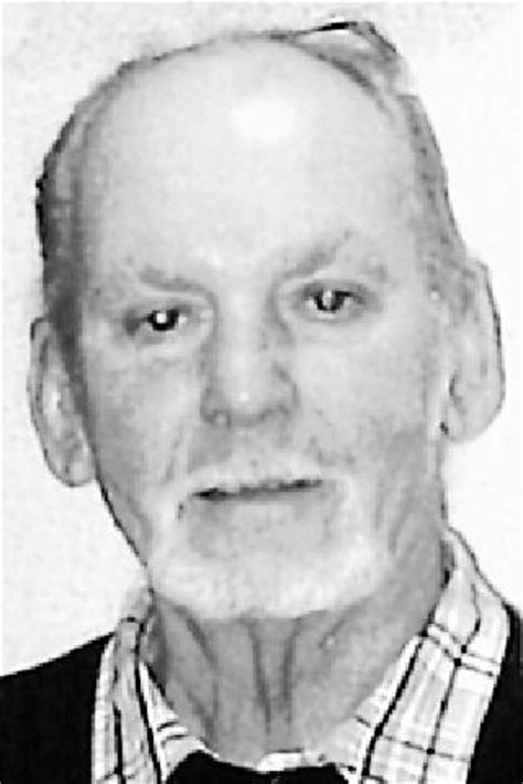 samuel faulhaber obituary erie pennsylvania legacy