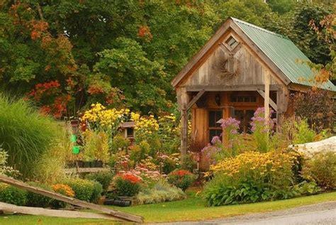 disegnare giardini creare giardini progettazione giardini come realizzare