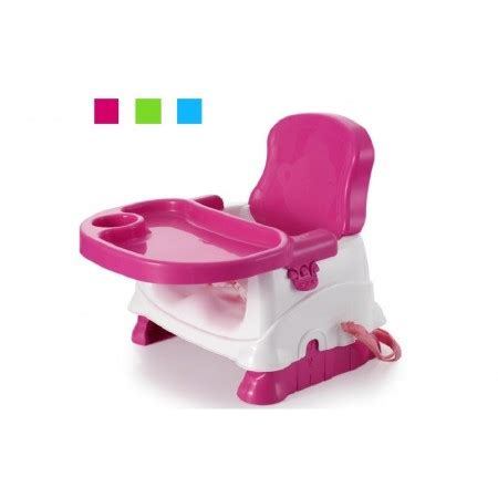 Dining Chair Booster Seat Baby Booster Seat Portable Baby Dining Chair And Table