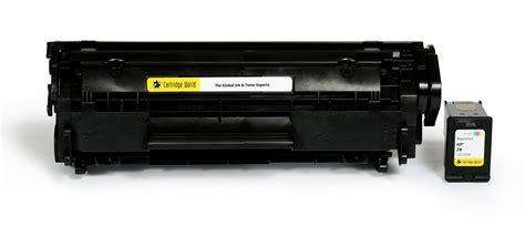 Cartridge Print Ink cartridge world in the news printer ink printer toner