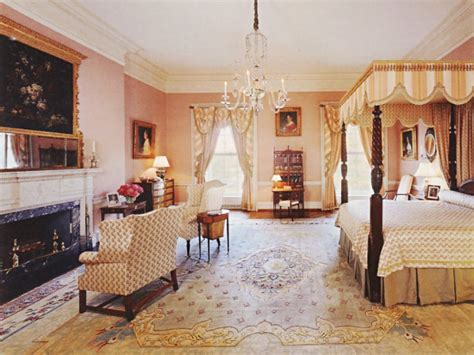 inside the white house bedrooms blue bedrooms images queens inside the white house bedrooms white queen rebecca