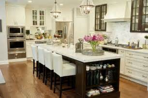 property brothers kitchen designs best 25 property brothers ideas on property