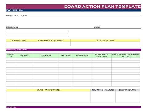 business plan to increase sales template business plan templates sle sales plan diesel
