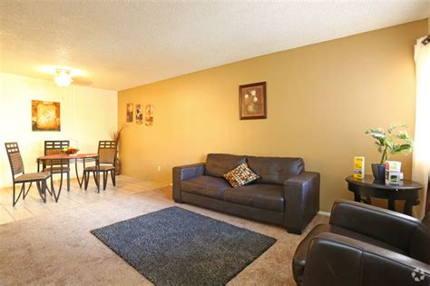 2 bedroom apartments in albuquerque sunpointe park apartments rentals albuquerque nm