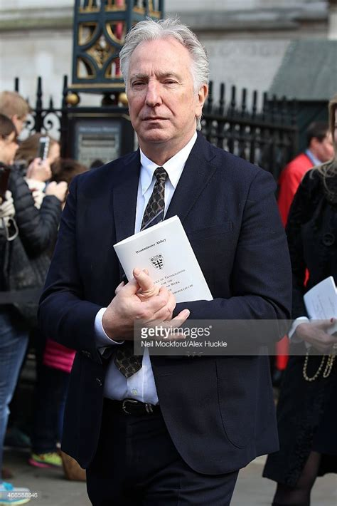 alan rickman funeral 447 best alan rickman 2015 images on pinterest