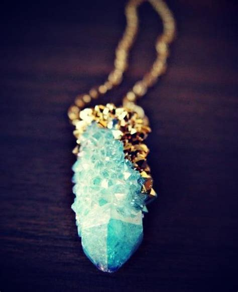 turquoise stones for jewelry jewels necklace gold turquoise jewelry turquoise