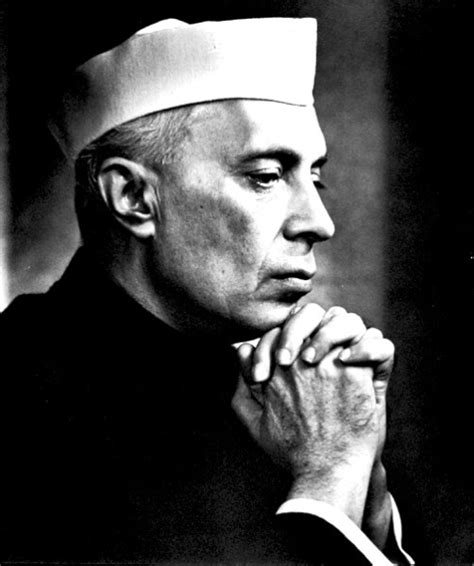 biography of jawaharlal nehru jawaharlal motilal nehru photos videos and biography