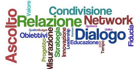 test scienze della comunicazione scienze della comunicazione cosa si studia alpha test