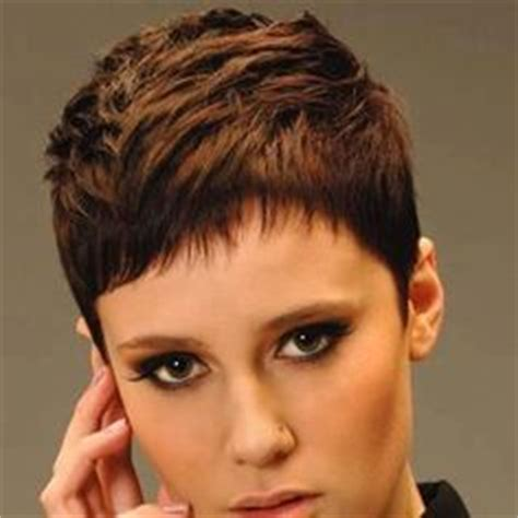proper pixie cuts on older women 1000 images about extremely short hair on pinterest