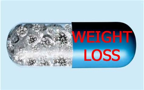 1 weight loss pill 2014 no chaser in the news new weight loss pill on