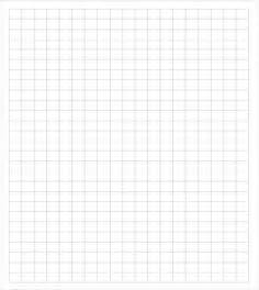 Grid Templates by Grid Paper Template 14 Free Word Pdf Jpg Documents