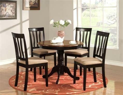 küchenstühle mit armlehne günstig dekor kleiner k 252 chentisch