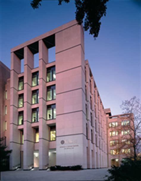 Kellogg School Of Management Part Time Mba by Evanston Cus Kellogg School Of Management