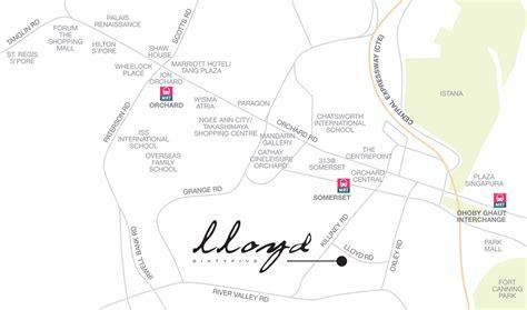 ngee city floor plan 100 ngee city floor plan