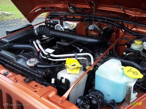 jeep wrangler inline 6 engine 2001 jeep wrangler sport 4x4 4 0 liter ohv 12 valve inline