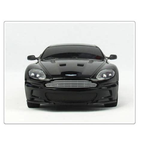 Rc Aston Martin by Rc Aston Martin Dbs E Ville