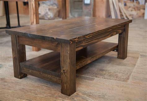farmhouse wood coffee table farmhouse coffee table rustic coffee table solid wood