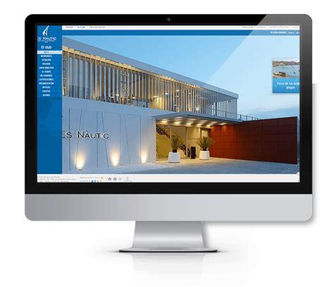 formentera web desarrollo web ibiza