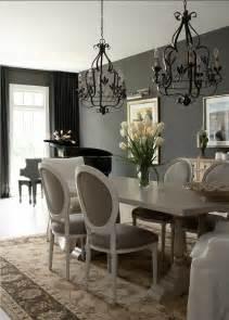 gray kitchen cabinet paint color interior paint color color palette ideas home bunch interior