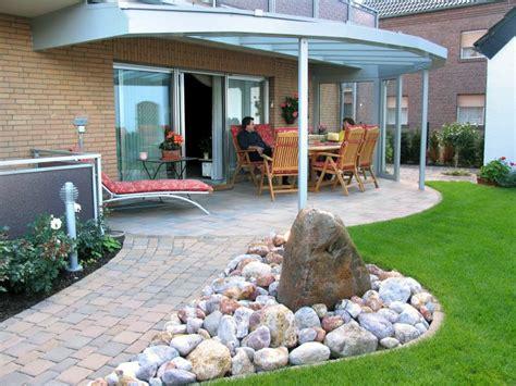 reihenhaus vorgarten neu gestalten