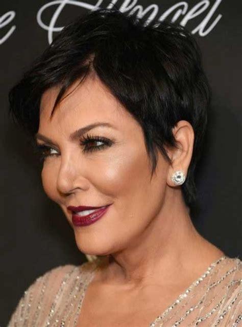 15 best ladies hairstyles over 50 hairstyles haircuts 15 best ladies hairstyles over 50 hairstyles haircuts