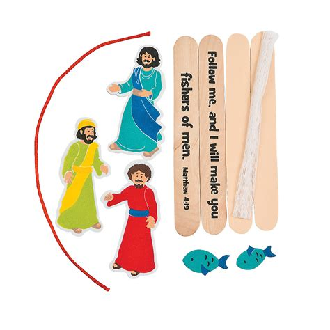 fishers of craft for fishers of craft kit trading