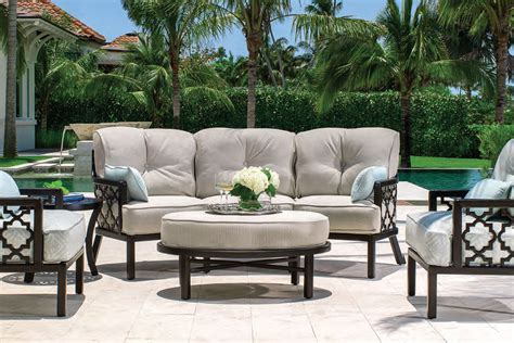 Remove Mildew From Patio Cushions by How To Remove Mold And Mildew From Patio Furniture Patio