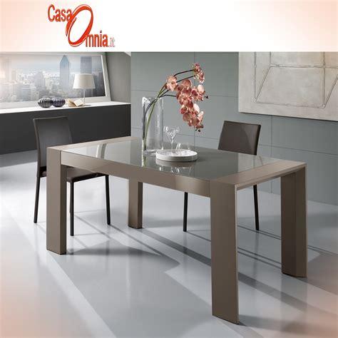 tavolo allungabile da cucina tavoli da pranzo allungabili tavoli allungabili rotondi