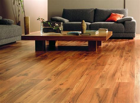 floor ideas vinyl flooring for living room luxury patterns