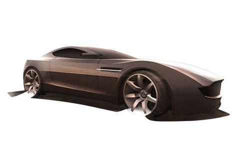 concept aston concept photos aston martin volare autoevolution
