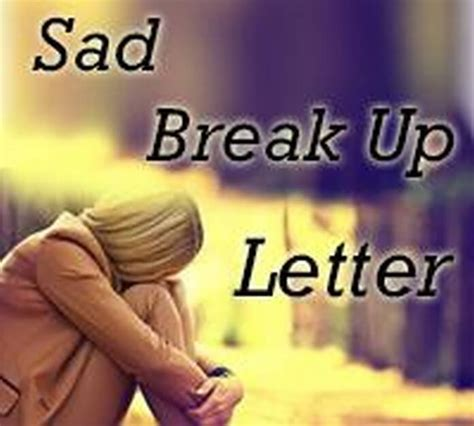 sad up letters up letter to husband