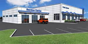 Honda Dealers Kansas City Honda Dealer Frank Ancona Honda Announces