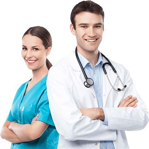 imagenes motivacionales de medicos software gesti 243 n para consultorios m 233 dicos grandi y