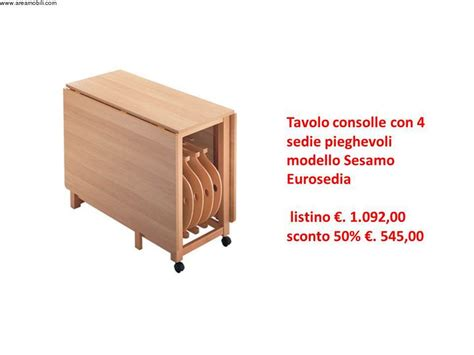 tavoli pieghevoli con sedie incorporate tavolo con sedie incorporate design ideas copyedit me
