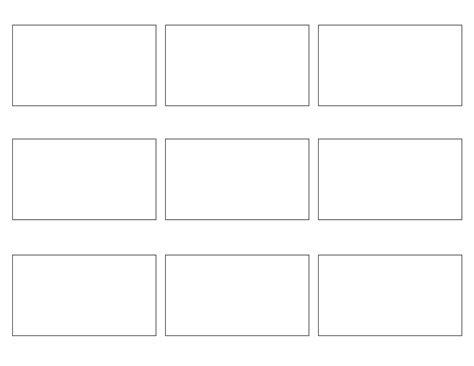 en 214 zg 252 n şiirler en anlamlı s 246 zler şiirceler storyboard