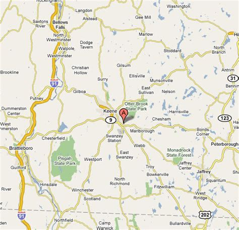 pa texas map our locations nj pa nh tx evs metal