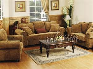 livingroom furniture sets the living room living room furniture sets