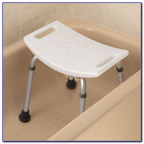bench for bathtub bath transfer bench for elderly bench home design