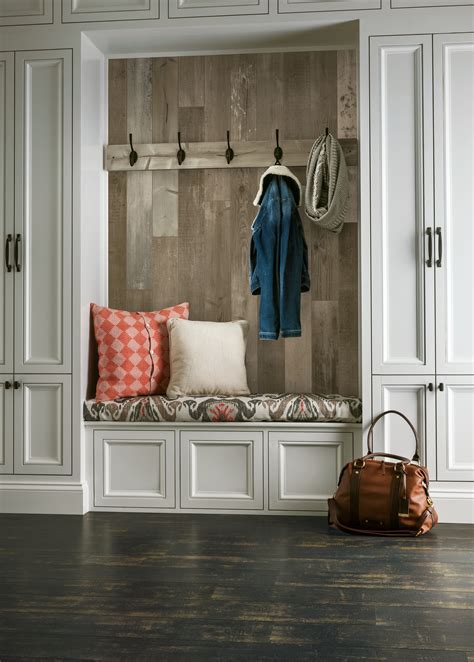 Laminate Walls   McSwain Carpets and Floors   Ohio