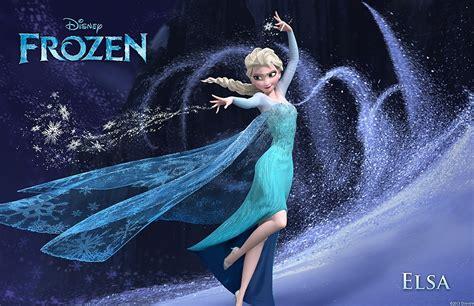 film frozen queen frozen picture 9