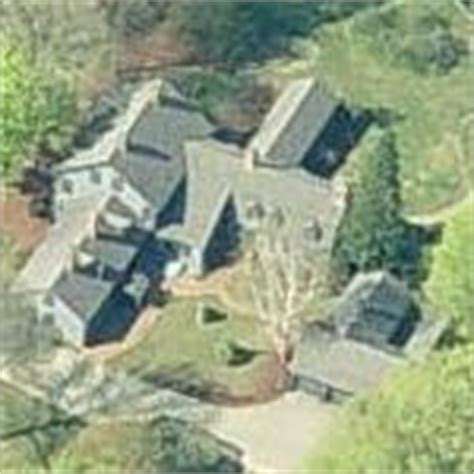 bill belichick house hingham bill belichick house hingham