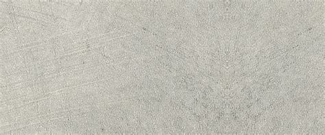 Wall Color 5593 by 5593 Mat Silver Metal Formica Patterns Houtwerf