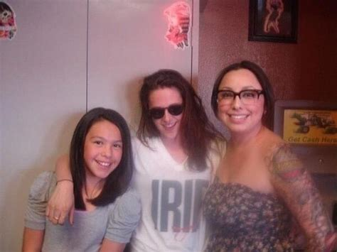 sun city tattoo el paso tx robert pattinson kristen stewart new pictures of
