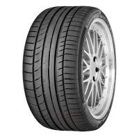 Auto Bild Allrad Reifentest by Auto Bild Allrad Sommerreifentest 2014 Testsieger