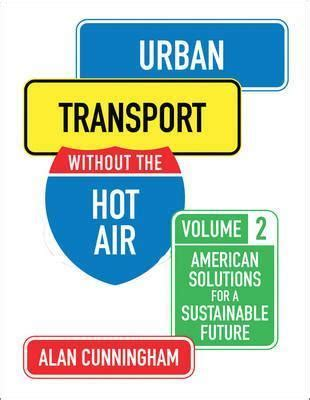 transport 3 the zone volume 3 books transport without the air volume 2 alan