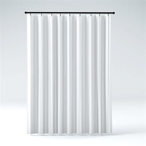 standard shower curtain length showers outstanding standard size of shower curtain