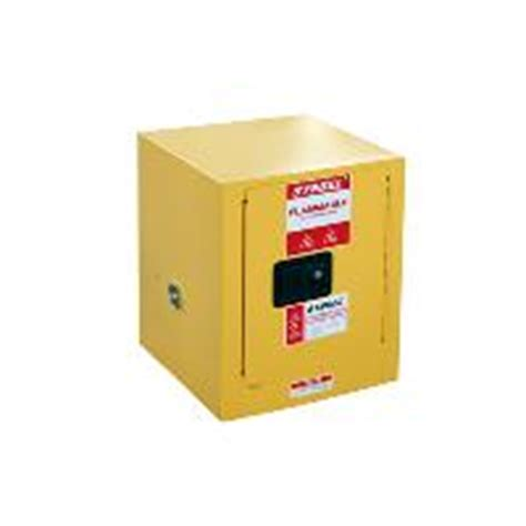 Small Flammable Cabinet by Acid Storage Cabinet In India Advance Safety Cabinet