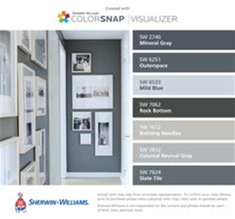 sherwin williams rock bottom sw 7062 cityscape sw 7067 1000 images about paint colors on pinterest paint