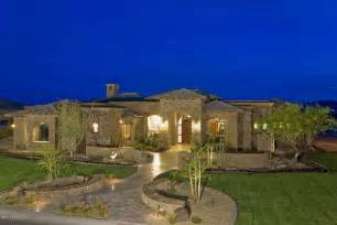 luxury homes for sale scottsdale luxury real estate scottsdale homes for sale home interior design ideashome