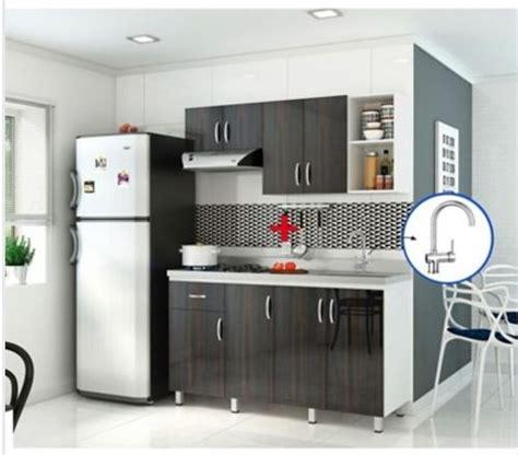 muebles de cocina modernas modelos de cocinas integrales